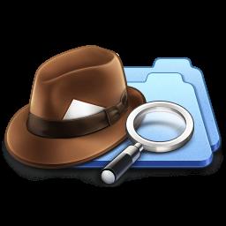 ricerca file modificati oggi via shell