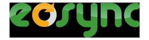 ecsynclogo