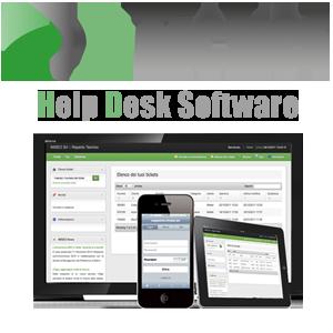 Gestione dei file allegati alle richieste di assistenza con il tiketing system yTicket