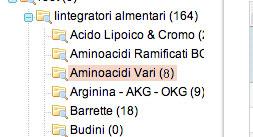 magento_elenco_categorie_numero_prodotti