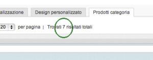 magento_numero_prodotti_categoria