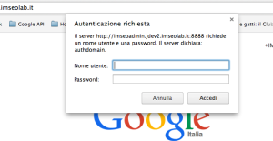 web-login-with-basic-authentication
