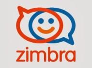 Aumentare la dimensione degli allegati su Zimbra
