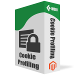 box_cookie_profiling magento