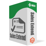 box_sales_extend