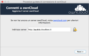 cloudBOX-setup-step1