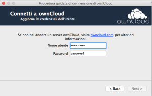 cloudBOX-setup-step2