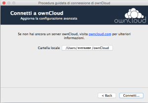 cloudBOX-setup-step3
