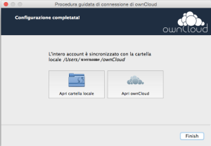 cloudBOX-setup-step4