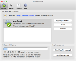 cloudBOX-setup-step5