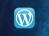alcuni semplici consigli per aumentare la sicurezza del proprio sito wordpress