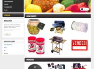 Gestione dell'e-commerce ecsync