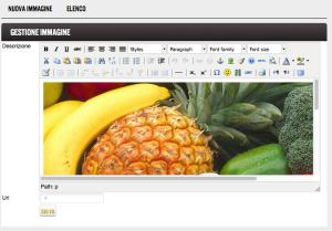 ecsync-gestione-slideshow-ecommerce