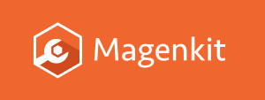 magenkit_logo_invoice