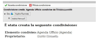 agenda-calendario-condivisione-messaggio