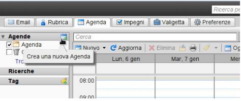 zimbra-calendario-agenda