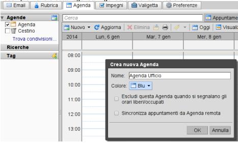 zimbra-creazione-agenda
