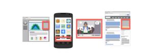 Annunci AdWords nella rete Display