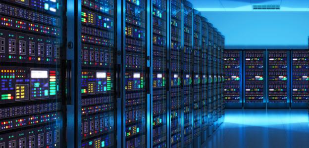 Il datacenter che ospita i server di IMSEO è costantemente monitorato per garantire la sicurezza